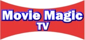 Movie Magic TV